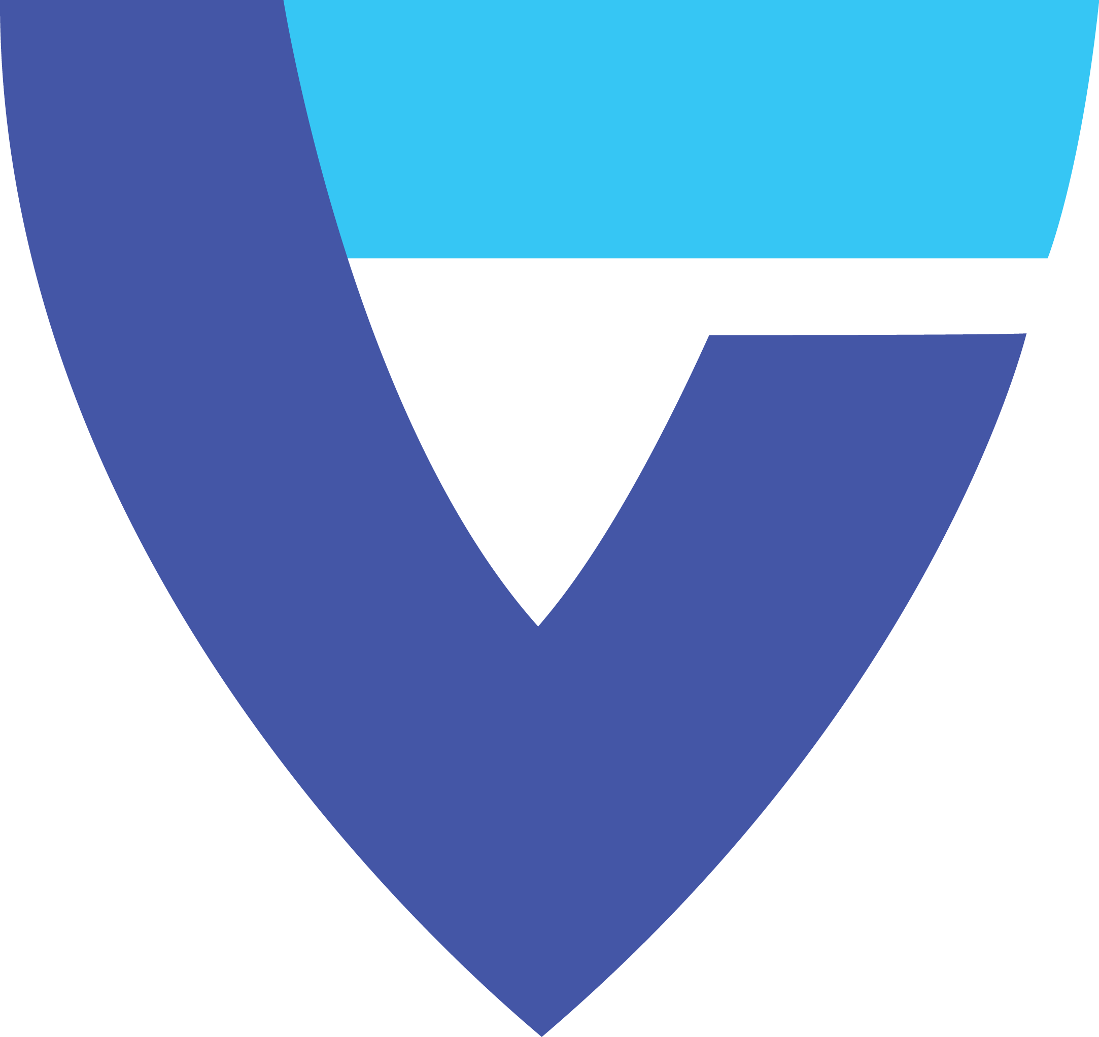 veiliux.com