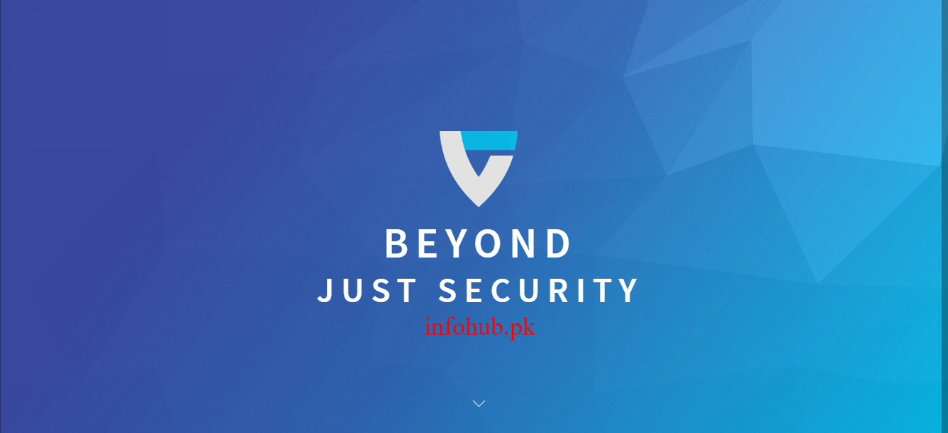 Beyond Just Security